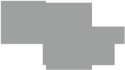 カムスマCD WEB用-2 幅1000px