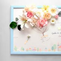 Ayaka's Wedding board アイコン画像