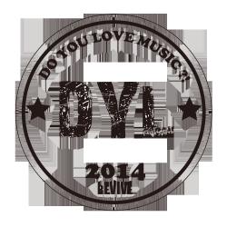 DYL正式ロゴデータ'-1 背景透過 幅1000px