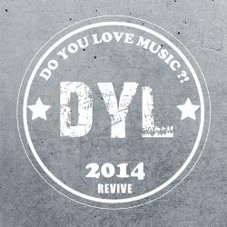 DYL正式ロゴデータ