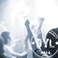 DYL HP アイコン画像