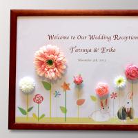 Eriko's Wedding board アイコン画像