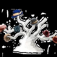 The hatter.アイコン画像6