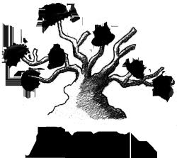 logo 黒 幅1000px