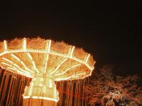 Sakura Dream アイコン画像