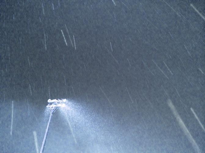 10 Snowy Cosmos '14 石内丸山