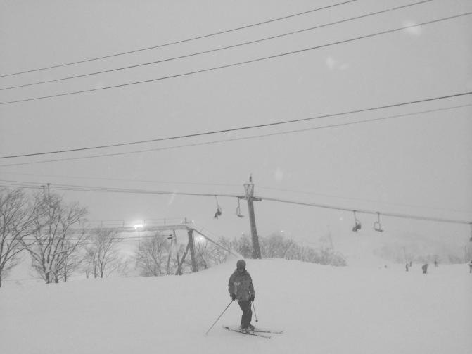 16 IMG_1381 '15 石内丸山
