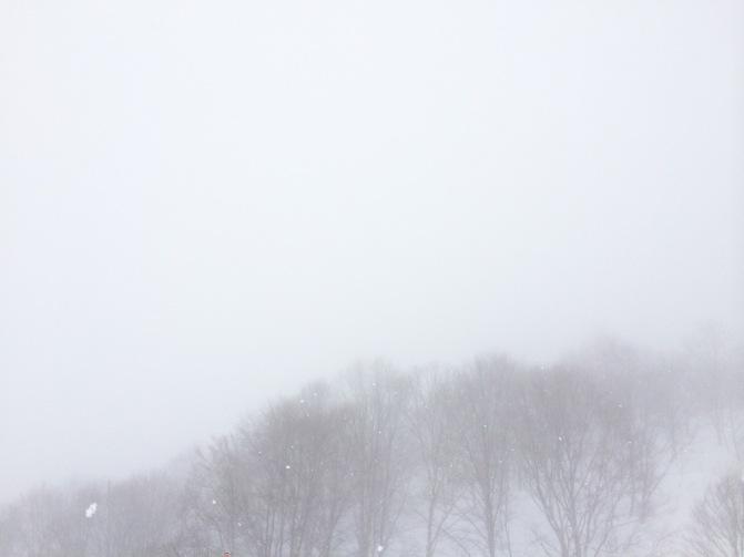 19 IMG_1360 '15 石内丸山