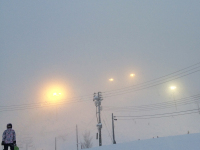 SnowBoard アイコン画像2