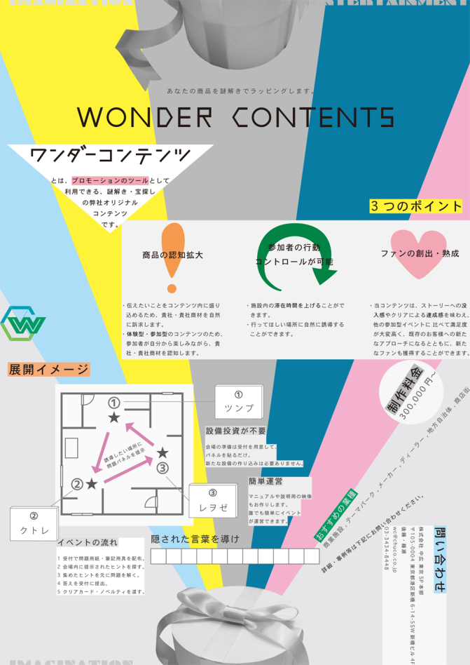 ワンダーコンテンツ 営業ツール_0127