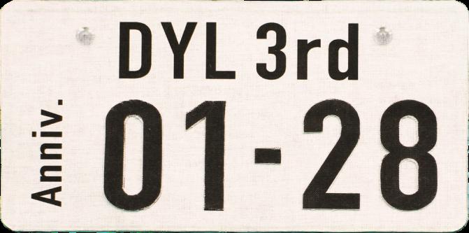 DYL 3周年 FLYER 完成''''-4 幅1000px